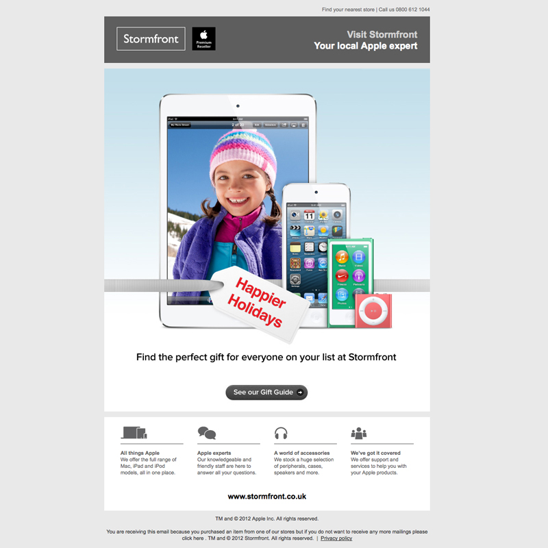 apple-email-template