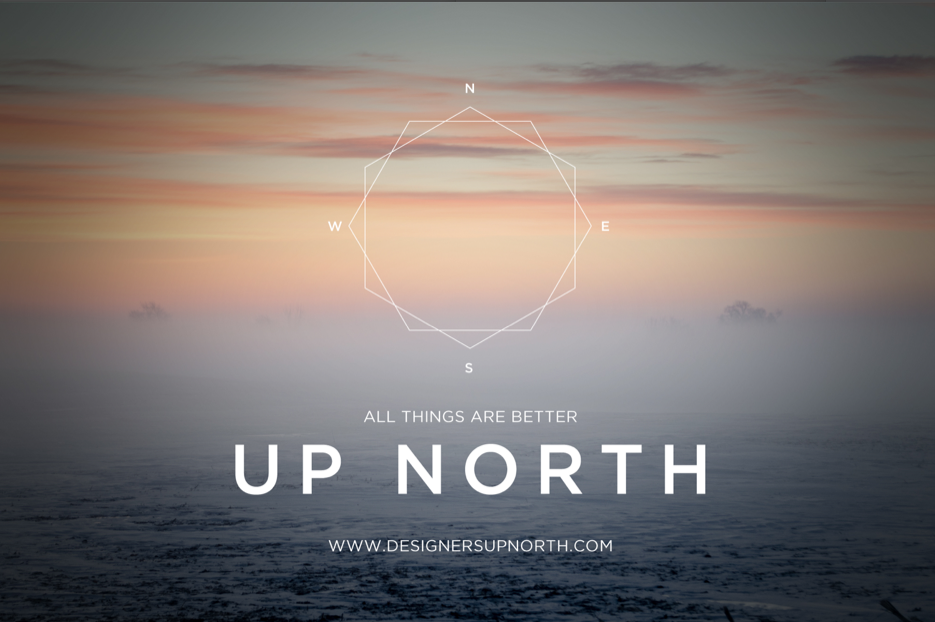 CAREERS AT UP NORTH