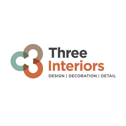 Three Interior Design