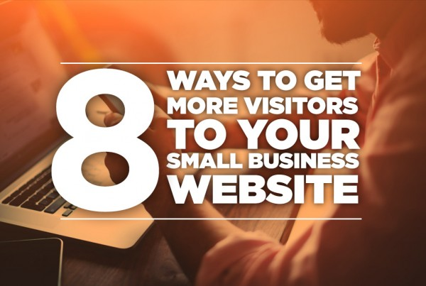 8-ways-to-get-more-visitors-to-your-website