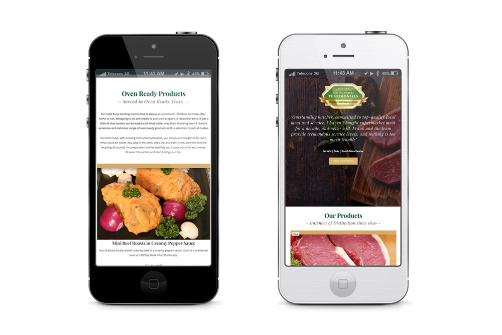butcher-web-design-responsive