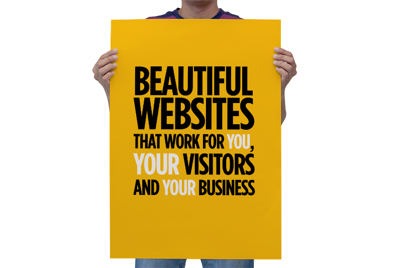 your-web-design
