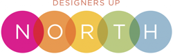 Designers Up North