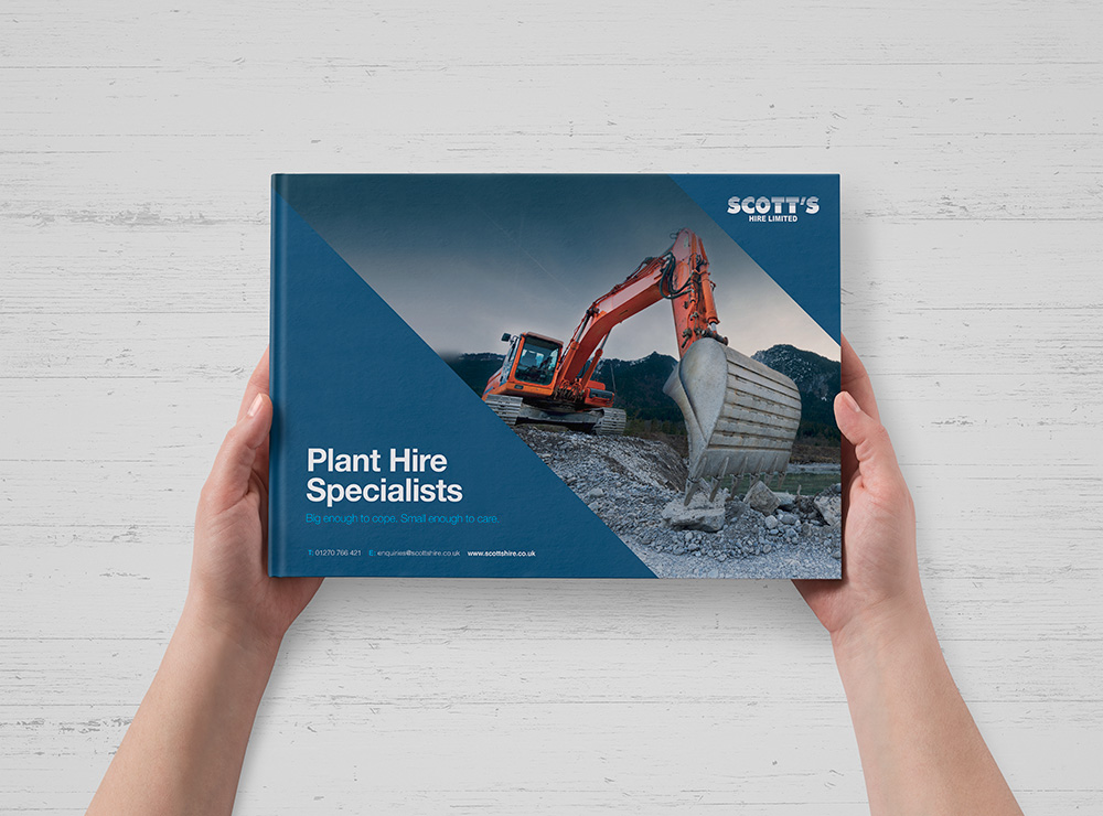 brochure-design-plant-hire