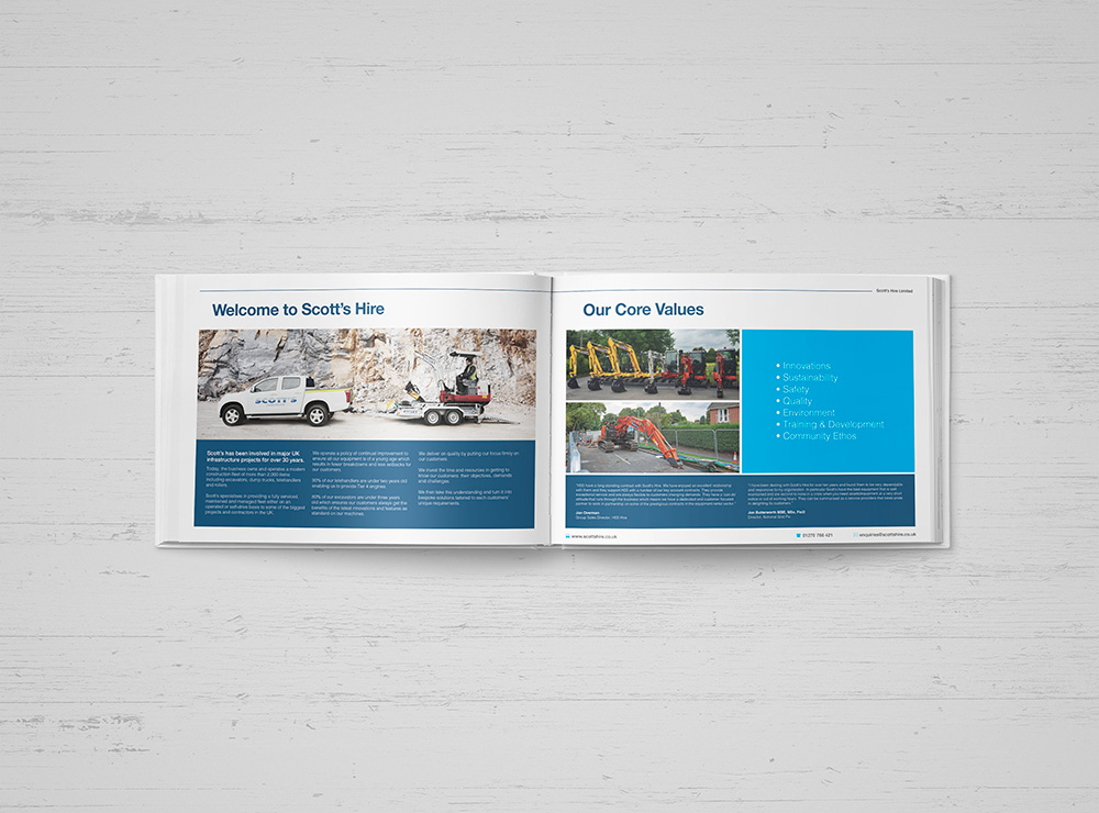 brochure-spread-layout-design