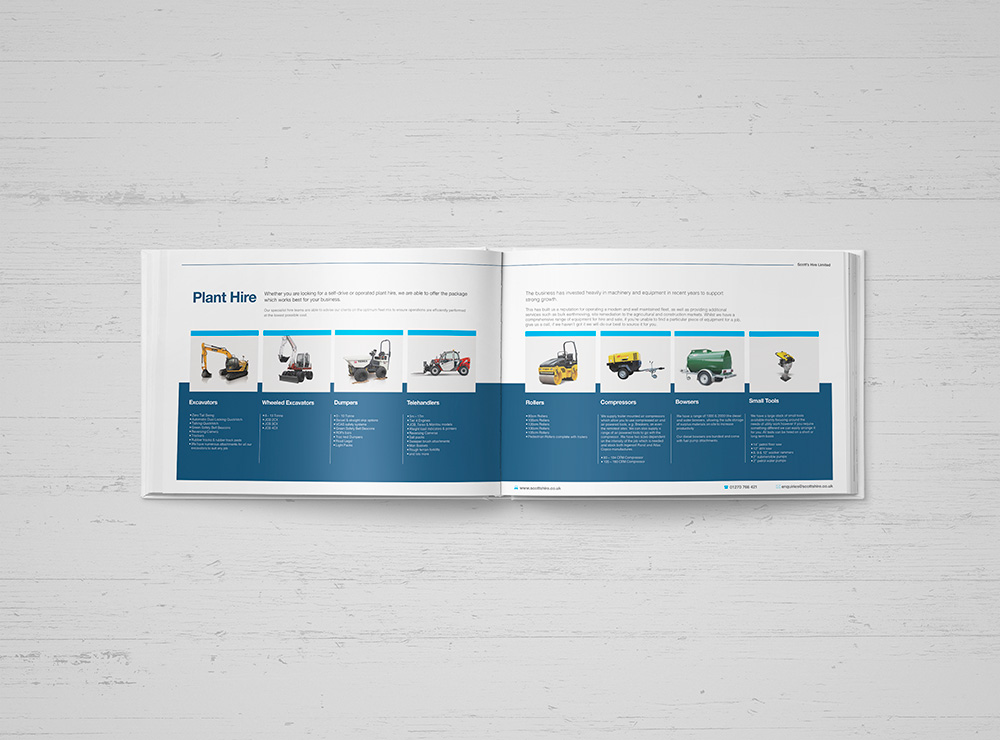 catalogue-layout-brochure-design