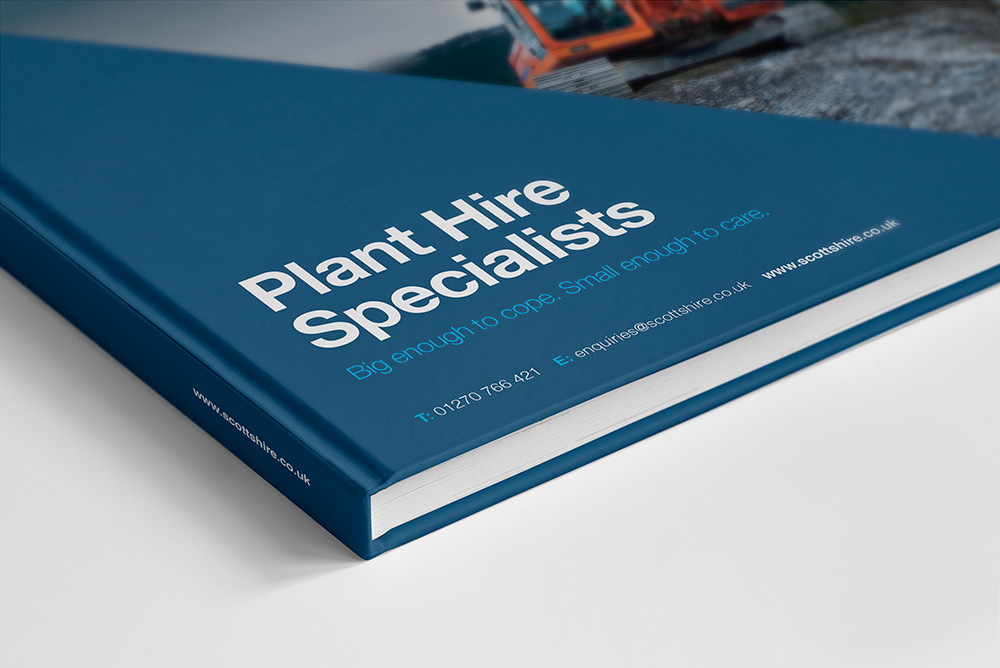 plant-hire-brochure-design