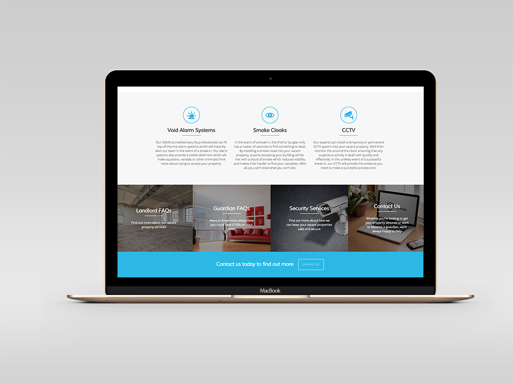 web-design-for-property-firm