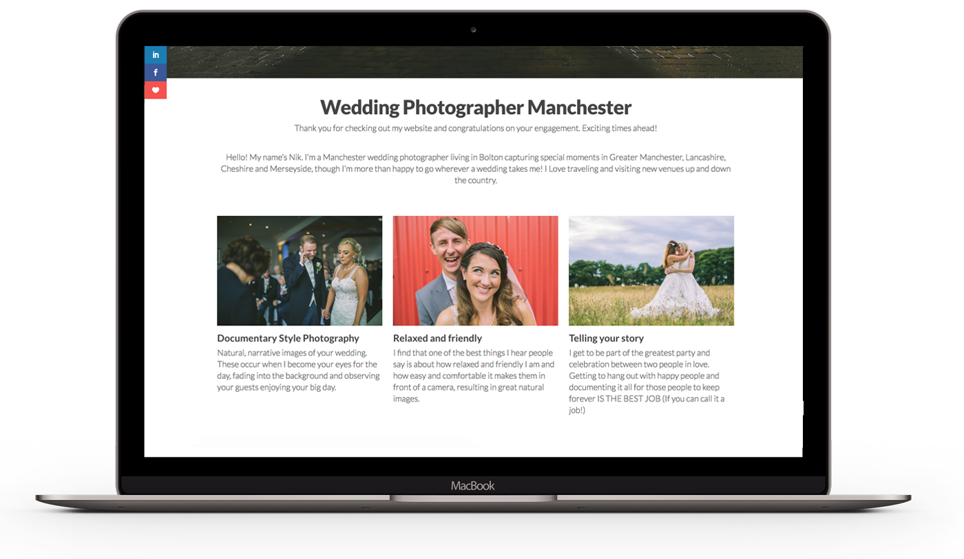 manchester-photographer-web-design